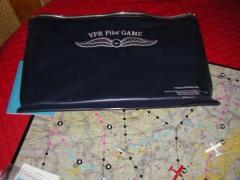 VFR Pilot Game