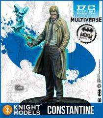 John Constantine (2nd Edition)