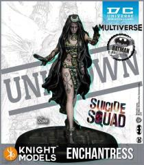Enchantress (2nd Edition)