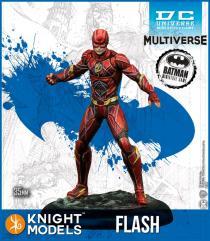 Flash, The (Ezra Miller)
