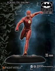 Flash, The (TV Show Version)