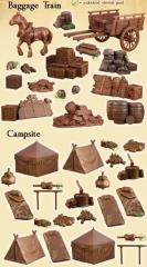 Battlefield Crate (Kickstarter Exclusive)