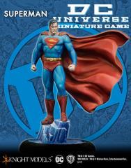 Superman (World's Finest)