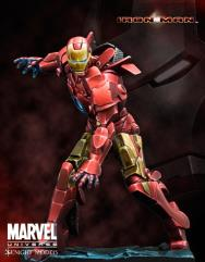 Iron Man (Special Edition)