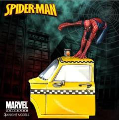 Spider-Man (Deluxe Limited Edition)