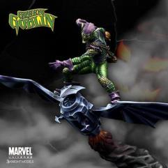 Green Goblin (Deluxe Limited Edition)
