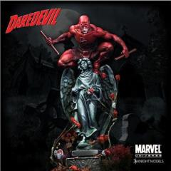 Daredevil (Deluxe Limited Edition)
