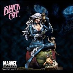 Black Cat (Deluxe Limited Edition)