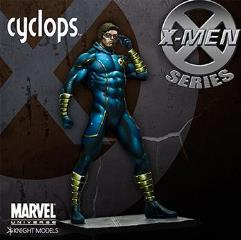 Cyclops (Deluxe Limited Edition)