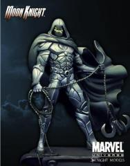 Moon Knight (Deluxe Limited Edition)