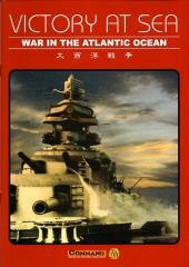 #1 w/Victory at Sea