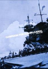 Campaign for Guadalcanal