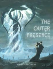 Outer Presence