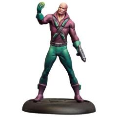 Lex Luthor (Classic Costume)
