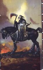 Death Dealer I (Standard Edition)