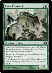 Kavu Primarch (C)
