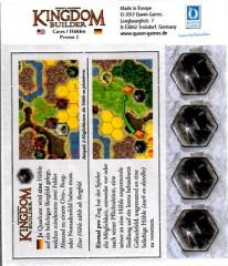 Caves Promo Expansion