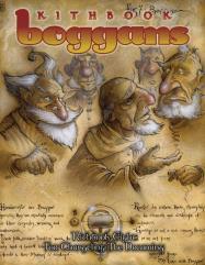 Kithbook Boggans