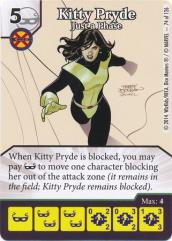 Kitty Pryde - Just A Phase