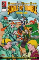 Bundle of Trouble #9