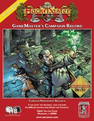 hackmaster 4th edition full inventory from kenzer co noble rh nobleknight com HackMaster Shield HackMaster Art