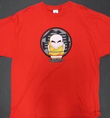 Krillin T-Shirt (XL)