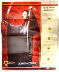 Diamond Edition Promo Poster