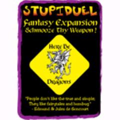 Fantasy Expansion
