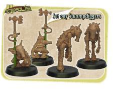 Swampdiggers