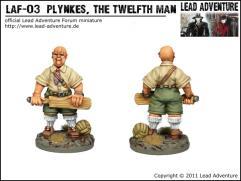Plynkes
