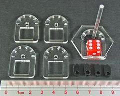Dice-Dial Tray (5)
