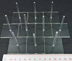 Flight Stands - Original (10)