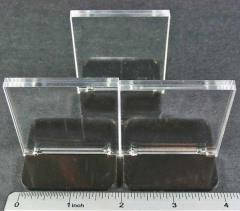 Paper Figure Counter Stands - Medium (3)