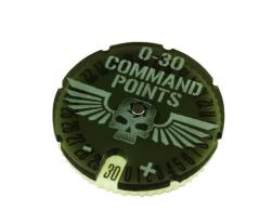 WHv8 - Command Points Dial 0-30 (1)