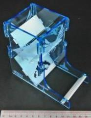 Air Combat Dice Tower