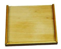 Formation Movement Tray - 125x150mm