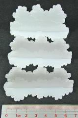 Fog Bank Markers
