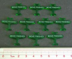 Axis & Allies - Angels 20, Move Finished Tokens