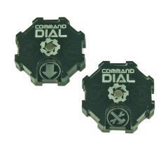 Command Dials (2)