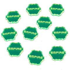Tokens - Empire Faction