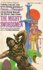 Mighty Swordsmen, The