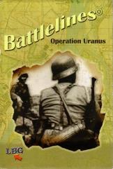 Operation Uranus