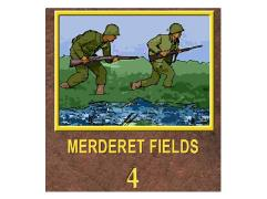 Chapter Expansion Pack #4 - Merderet Fields
