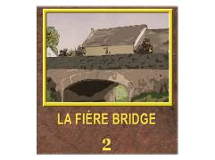 Chapter Expansion Pack #2 - La Fiere Bridge