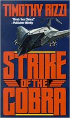 Strike of the Cobra