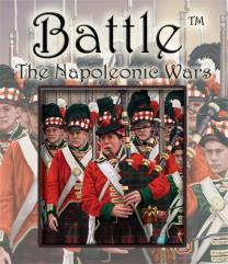 Battle - The Napoleonic Wars