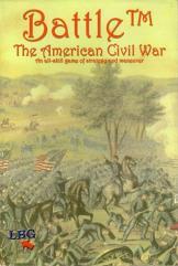 Battle - The American Civil War