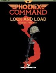 Lock and Load - Vietnam 1965-1971