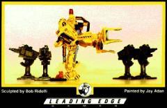 Power Loader