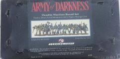 Deadite Warriors